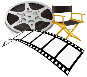 Film-element-vector-material2
