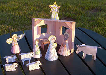 free-nativity-Copy