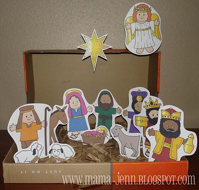 nativity-1-Copy