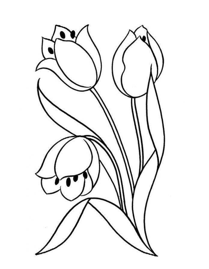 весна красна раскраски феодоровский приход в поселке янтарный